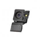 Caméra iPhone 4s flash led