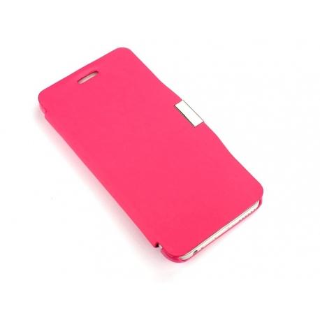 coque iphone 6 clapet magnétique