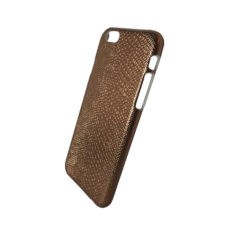 coque croco iphone 6