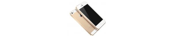 Pièces et écran iPhone 5S
