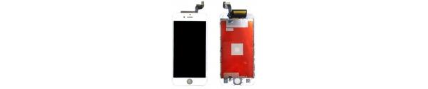 Pièces et écran iPhone 6S et 6S Plus