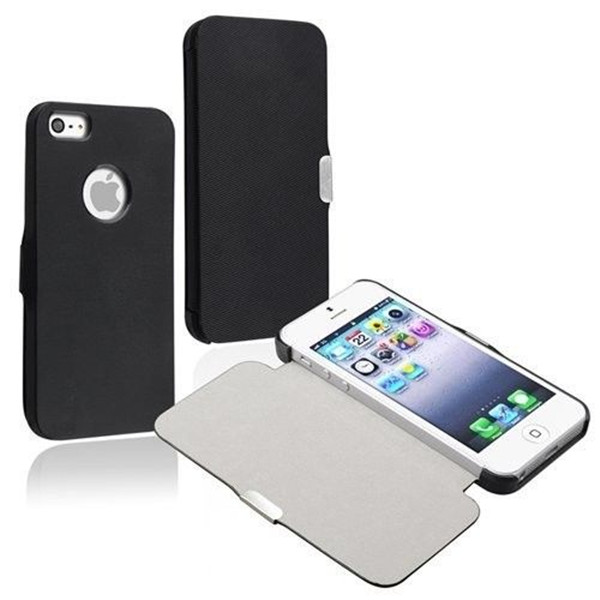 coque iphone 5 et iphone 5S prix discount