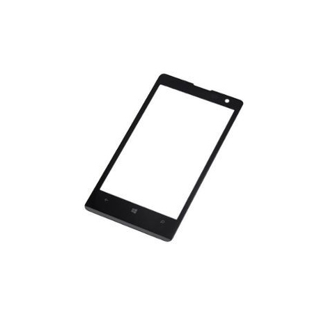Ecran tactile Nokia Lumia 1020