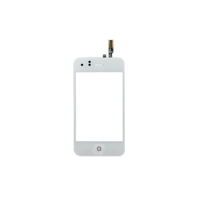 Bouton Home Iphone Gs