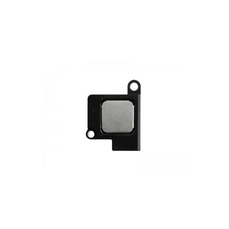 Haut parleur oreille iPhone 5