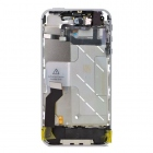 Chassis alu complet pour iPhone 4S