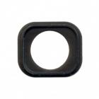 iPhone 5S : joint d'étanchéité pour bouton Home