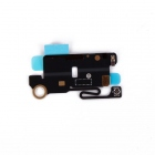 Nappe Wifi pour iPhone 5S