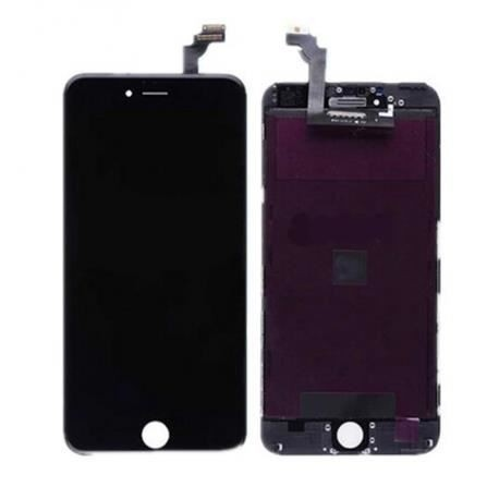 Kit écran iPhone 6 noir