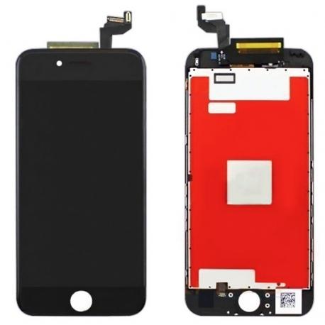 Ecran iPhone 6S noir