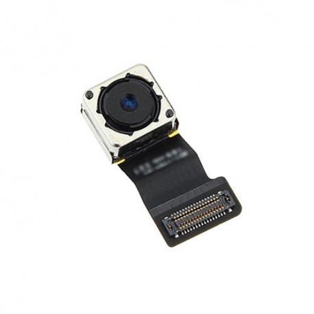 iPhone 5C appareil photo arrière