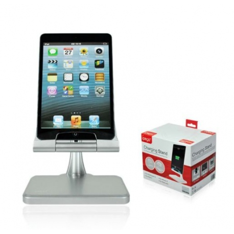 iPEGA Station Dock iPad et iPhone