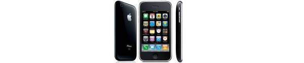Pièces et écran iPhone 3GS