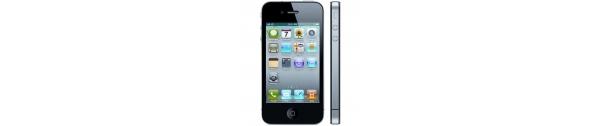 Pièces et écran iPhone 4
