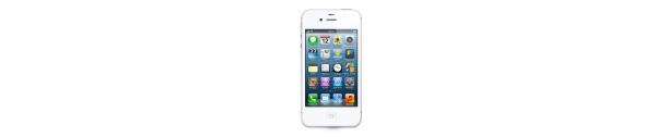 Pièces et écran iPhone 4S