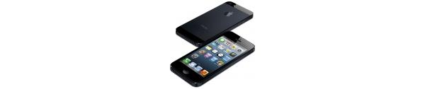 Pièces et écran iPhone 5