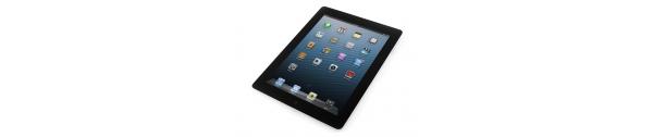 Pièces iPad