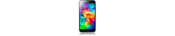 Pièces Samsung