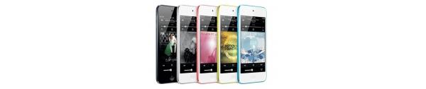 Pièces iPod
