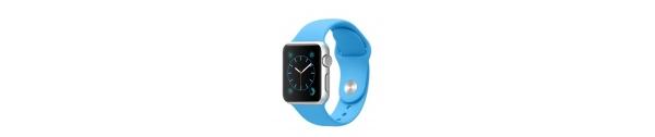 Pièces pour Apple Watch